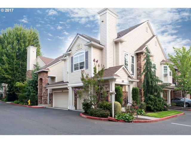 1210 NE 63RD Way #910, Hillsboro, OR 97124 (MLS #17336814) :: HomeSmart Realty Group Merritt HomeTeam