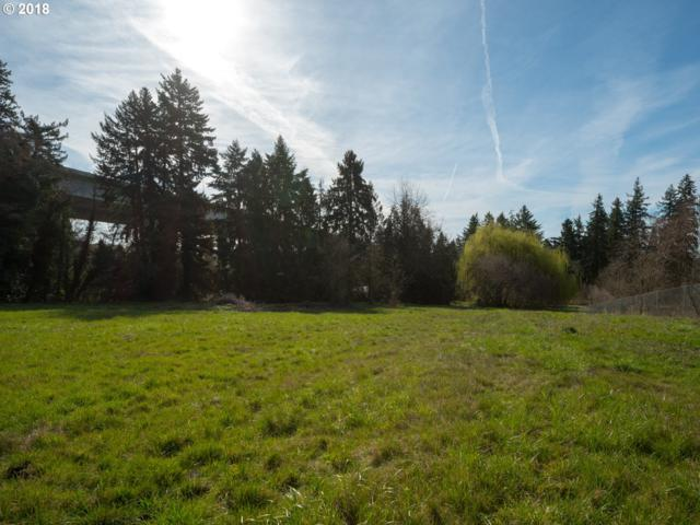 0 SE 26th Cir, Vancouver, WA 98660 (MLS #17365027) :: Next Home Realty Connection