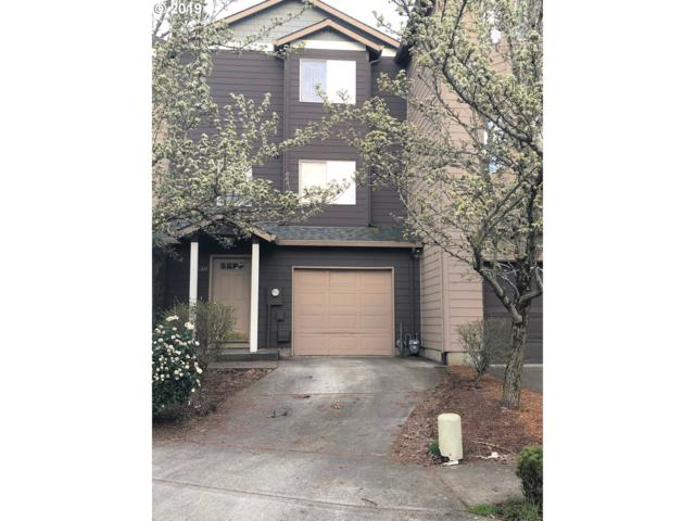 3650 NE 158TH Ave, Portland, OR 97230 (MLS #17398996) :: Song Real Estate