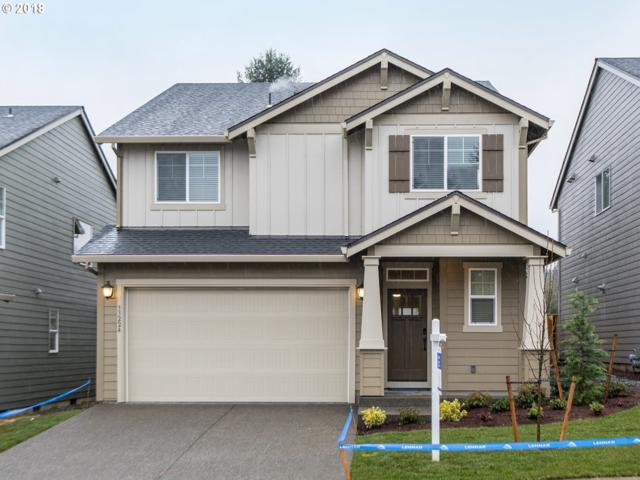 33224 SW Havlik Dr Lot65, Scappoose, OR 97056 (MLS #17422716) :: Next Home Realty Connection