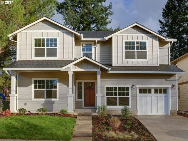 31020 SW Boones Ferry Rd, Wilsonville, OR 97070 (MLS #17450271) :: Next Home Realty Connection