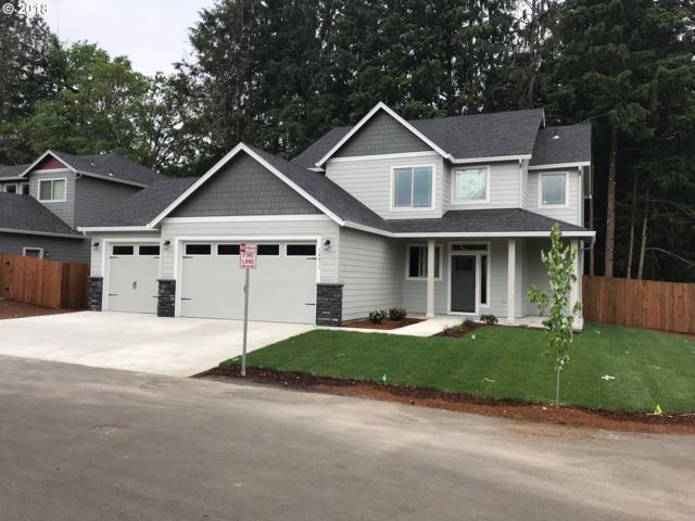 14011 NE 35TH Cir, Vancouver, WA 98682 (MLS #17531810) :: McKillion Real Estate Group