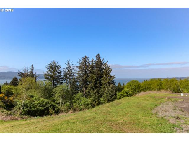 North Ridge Dr, Bay City, OR 97107 (MLS #17548473) :: Townsend Jarvis Group Real Estate