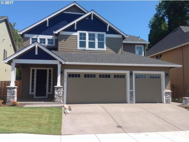 15782 SE Reese Ct, Milwaukie, OR 97267 (MLS #17613071) :: Next Home Realty Connection