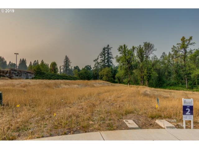 6619 NW Pittock Pl, Camas, WA 98607 (MLS #17634909) :: Townsend Jarvis Group Real Estate