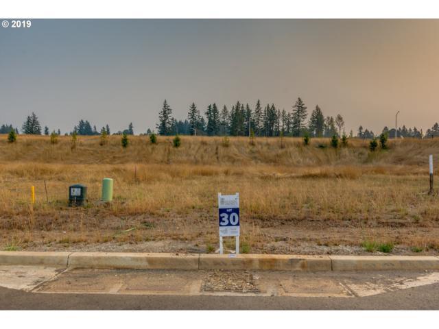 3524 NW Mcmaster Dr, Camas, WA 98607 (MLS #17662281) :: Fox Real Estate Group