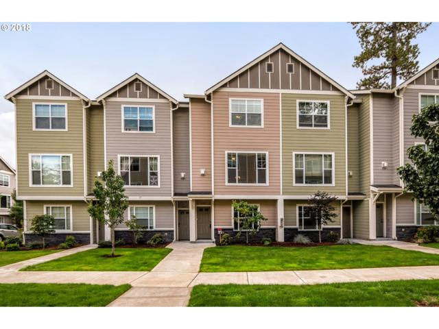 9437 SW 92ND Ave, Tigard, OR 97223 (MLS #18005144) :: Stellar Realty Northwest