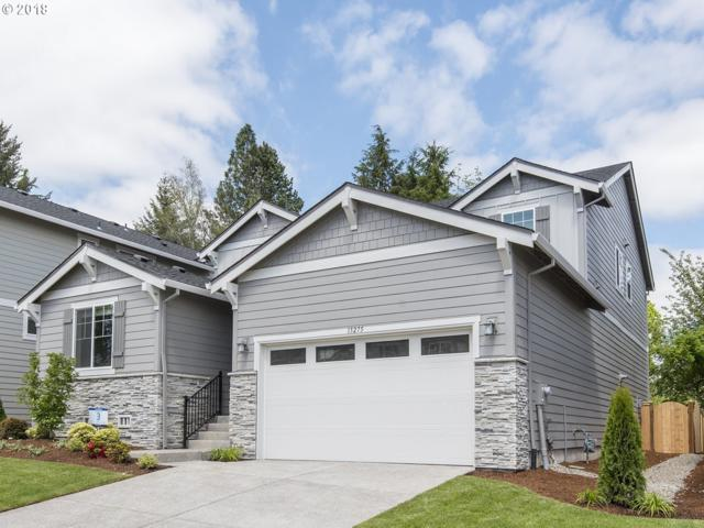 13275 SW Maddie Ln Lot3, Tigard, OR 97224 (MLS #18047136) :: Portland Lifestyle Team