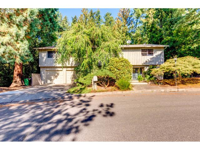 4433 SW Tunnelwood St, Portland, OR 97221 (MLS #18056251) :: McKillion Real Estate Group