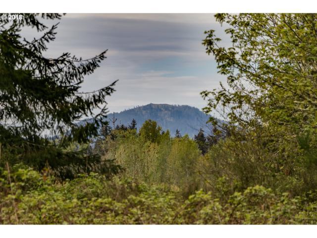 85373 Winding Way, Pleasant Hill, OR 97455 (MLS #18083389) :: R&R Properties of Eugene LLC