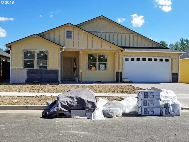 117 Zephyr Dr, Silver Lake , WA 98645 (MLS #18092686) :: Cano Real Estate