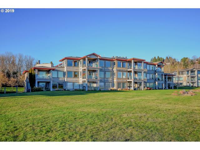 5433 SE Scenic Ln #300, Vancouver, WA 98661 (MLS #18095180) :: R&R Properties of Eugene LLC