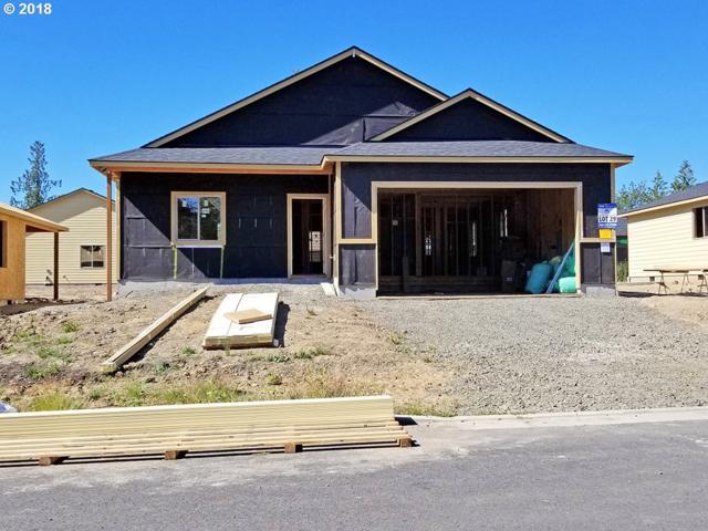 151 Zephyr Dr, Silver Lake , WA 98645 (MLS #18096661) :: Cano Real Estate