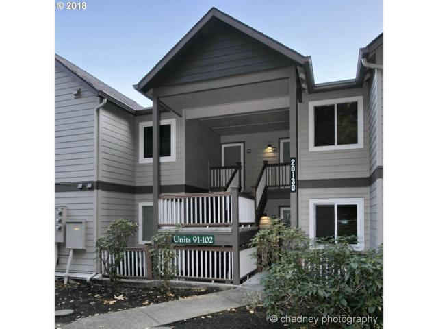 20130 Larkspur Ln #93, West Linn, OR 97068 (MLS #18098453) :: Next Home Realty Connection