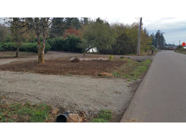 11360 SW Tonquin Rd, Sherwood, OR 97140 (MLS #18113503) :: Portland Lifestyle Team