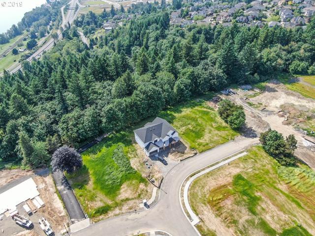 4501 NW Paddock Ln, Camas, WA 98607 (MLS #18179811) :: Cano Real Estate