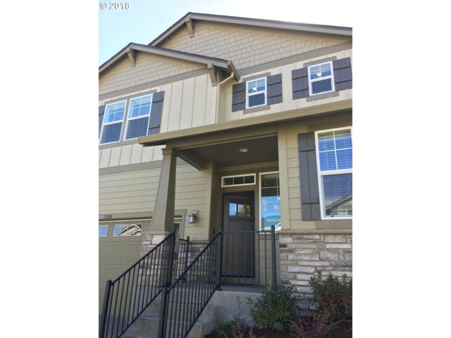 13204 SW Maddie Ln Lot10, Tigard, OR 97224 (MLS #18197366) :: Portland Lifestyle Team