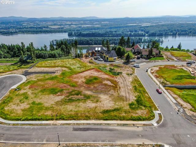 NW Dawson Ridge Dr, Camas, WA 98607 (MLS #18197986) :: Cano Real Estate