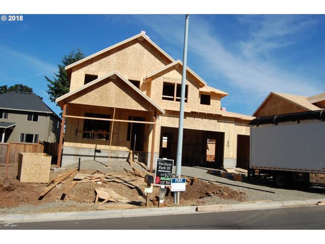 19562 Mccord Rd L107, Oregon City, OR 97045 (MLS #18211049) :: McKillion Real Estate Group