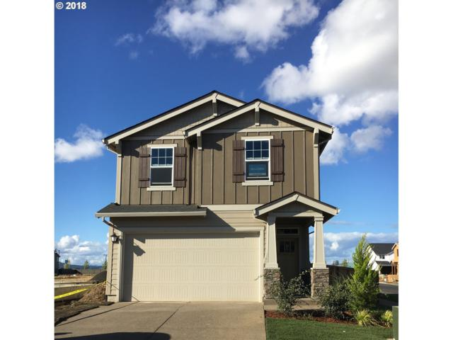 2081 Silverstone Dr, Forest Grove, OR 97116 (MLS #18213458) :: The Dale Chumbley Group