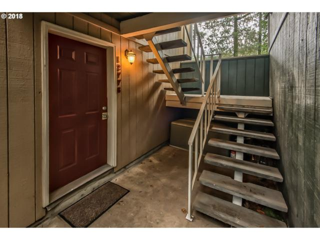12776 SE 110TH Ct, Clackamas, OR 97015 (MLS #18254476) :: Cano Real Estate