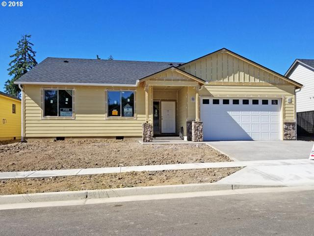 147 Zephyr Dr, Silver Lake , WA 98645 (MLS #18260967) :: Cano Real Estate