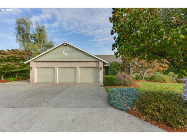 13521 SE Le Ann Ct, Boring, OR 97009 (MLS #18280790) :: Hatch Homes Group