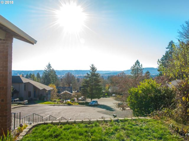 6915 Winfield Ct, Gladstone, OR 97027 (MLS #18291324) :: Realty Edge