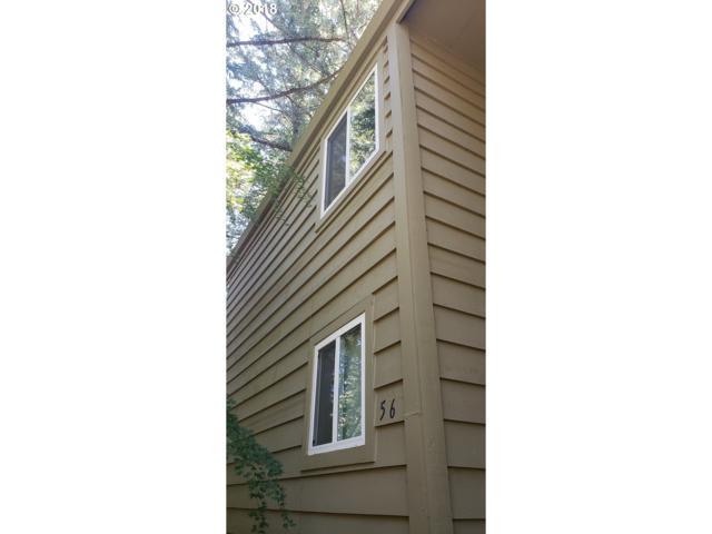 56 Cervantes Cir, Lake Oswego, OR 97035 (MLS #18304210) :: McKillion Real Estate Group