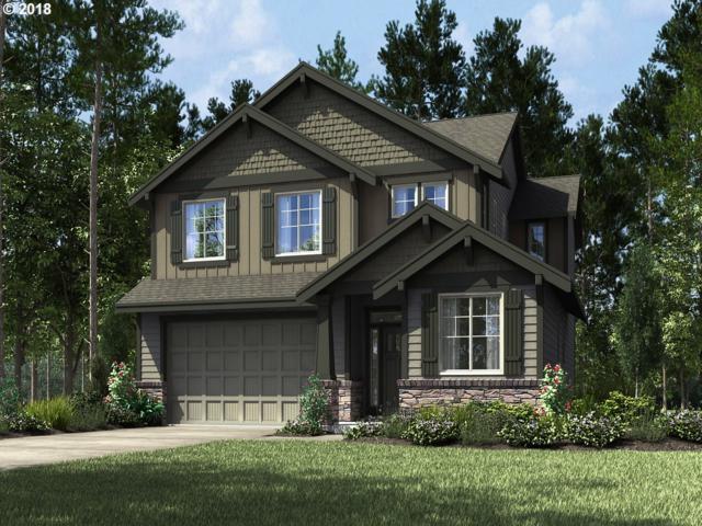 17410 NE 78th Way Hs47, Vancouver, WA 98682 (MLS #18331488) :: Hatch Homes Group