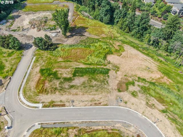4447 NW Paddock Ln, Camas, WA 98607 (MLS #18338514) :: Cano Real Estate
