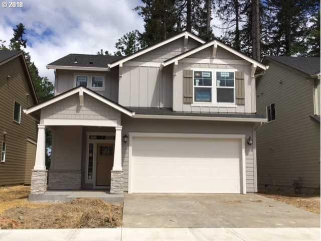 4714 NE 110 St, Vancouver, WA 98686 (MLS #18372038) :: McKillion Real Estate Group