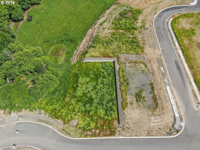 648 NW Dawson Ridge Dr, Camas, WA 98607 (MLS #18372808) :: Cano Real Estate