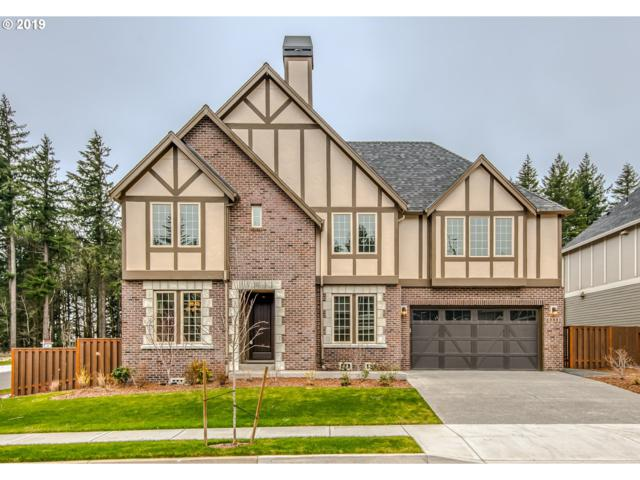 15401 SE Clark St #63, Happy Valley, OR 97086 (MLS #18396644) :: Next Home Realty Connection