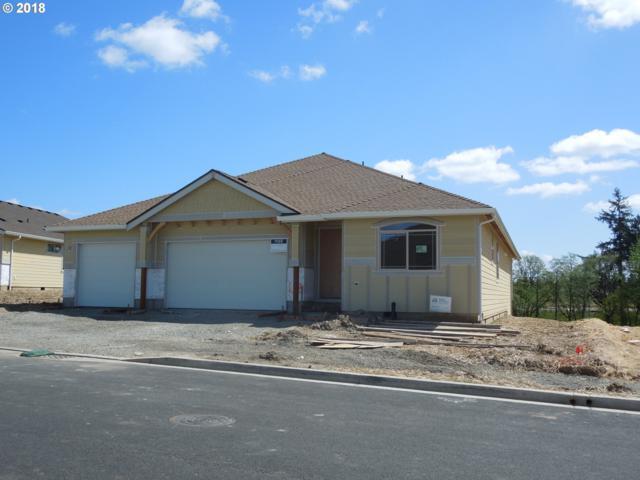 1705 S Nighthawk Rd, Ridgefield, WA 98642 (MLS #18399393) :: Hatch Homes Group