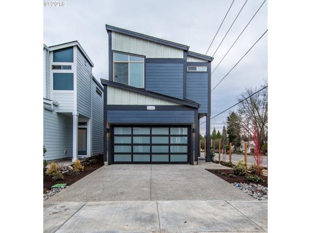 14460 SW Aiken Ln, Beaverton, OR 97005 (MLS #18405366) :: Next Home Realty Connection