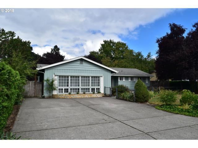 8600 NE Pierce Dr, Vancouver, WA 98662 (MLS #18425798) :: Hatch Homes Group