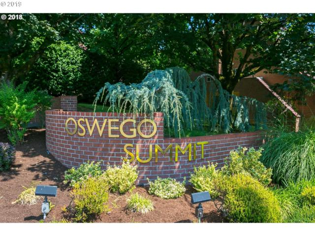 121 Oswego Smt, Lake Oswego, OR 97035 (MLS #18455413) :: Next Home Realty Connection