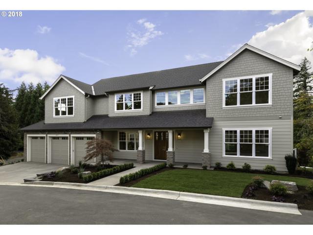 9977 SW Morrison St, Portland, OR 97225 (MLS #18457003) :: Hatch Homes Group