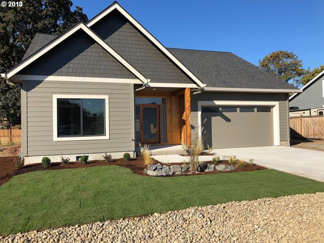 32529 Hatfield St, Coburg, OR 97408 (MLS #18460073) :: Song Real Estate