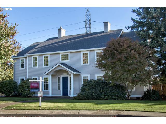 14218 NW Dunbar Ln, Portland, OR 97231 (MLS #18477064) :: McKillion Real Estate Group