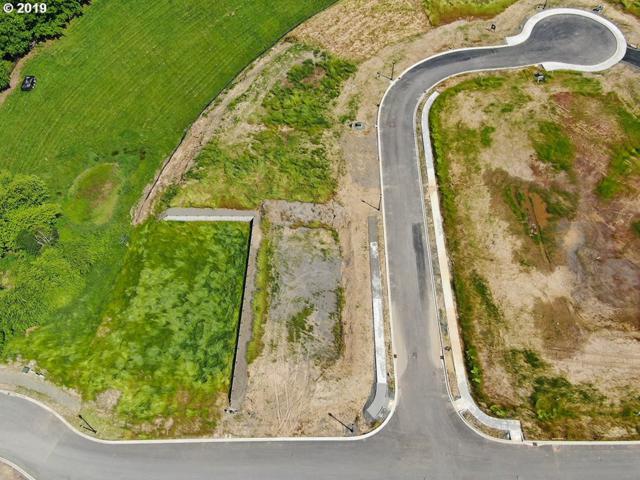 NW Dawson Ridge Dr, Camas, WA 98607 (MLS #18500604) :: Cano Real Estate