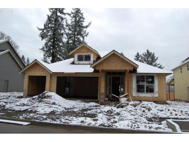 14180 Quail Ct Lot10, Oregon City, OR 97045 (MLS #18501372) :: Change Realty