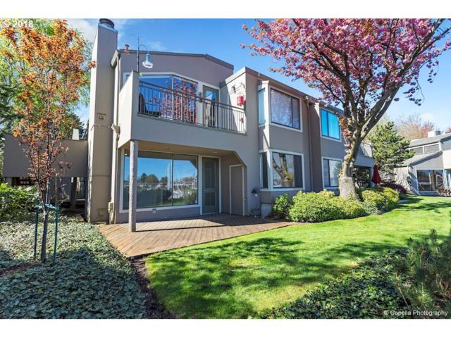 401 N Tomahawk Island Dr, Portland, OR 97217 (MLS #18504276) :: R&R Properties of Eugene LLC