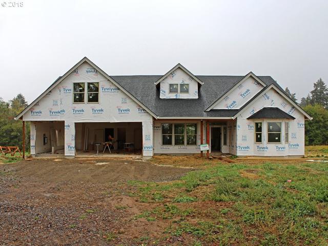 21317 NW 48TH Ct, Ridgefield, WA 98642 (MLS #18521772) :: Cano Real Estate
