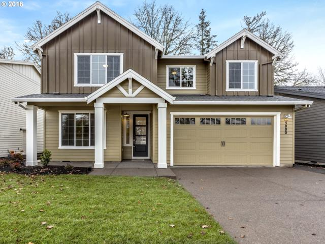 5000 SE Oakhurst St, Hillsboro, OR 97123 (MLS #18526943) :: Premiere Property Group LLC