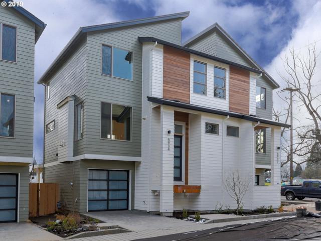 5948 NE 42nd Ave, Portland, OR 97218 (MLS #18557280) :: Homehelper Consultants