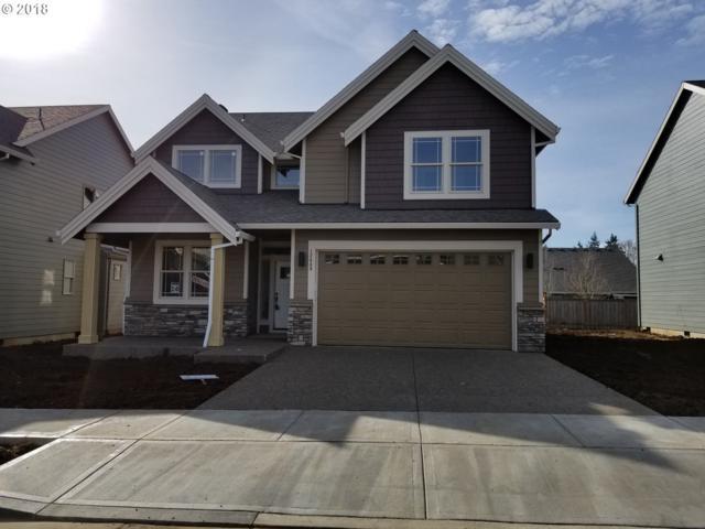 12449 Shenandoah Dr, Oregon City, OR 97045 (MLS #18597282) :: Next Home Realty Connection