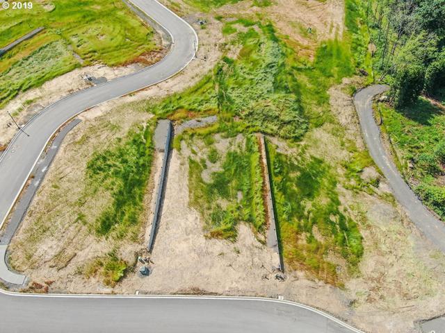 647 NW Dawson Ridge Dr, Camas, WA 98607 (MLS #18600622) :: Cano Real Estate