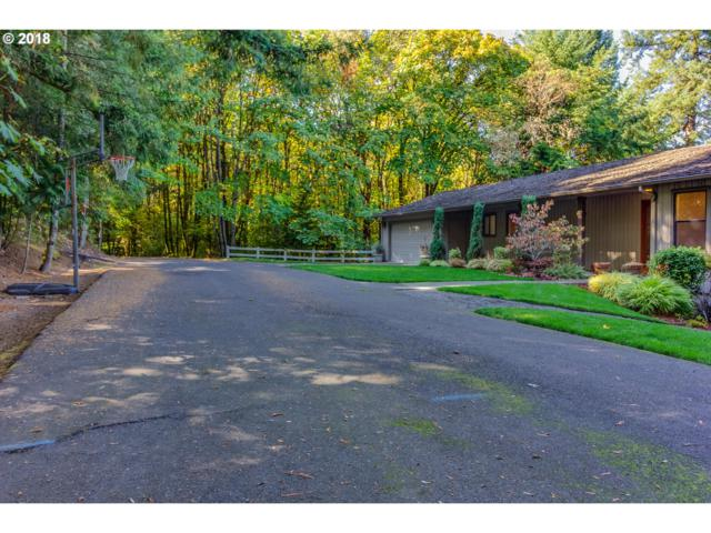 9148 SW 175th Ave, Beaverton, OR 97007 (MLS #18622408) :: Premiere Property Group LLC